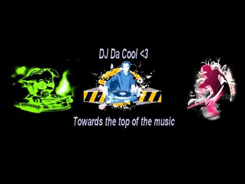 Discolized 2.0 (Kato & Terri B) Dj Da Cool Remix