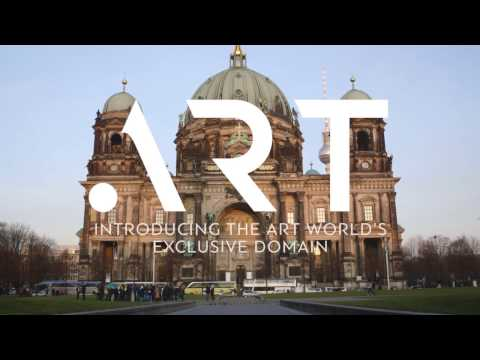 .ART and ikonoTV