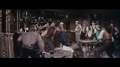 Sie nannten ihn Gringo - mit Götz George - Jetzt auf DVD! - Filmjuwelen