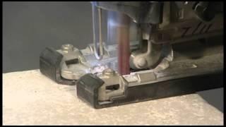 Carbide Grit Jig Saw Blades