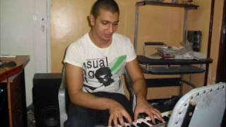 asala ( aktr ) Music اصالة اكتر من اللى انا بحلم بية