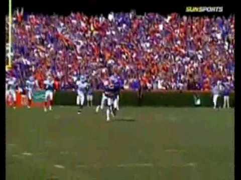 Denver Broncos 2010 Draft recap