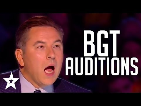 britain's-got-talent-2019-auditions!-|-week-7-|-got-talent-global