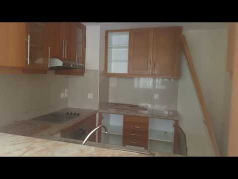 Links Canal Apartment 1 Bed 850 sqft with Lake View