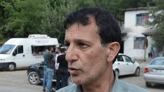 Baba Eroğlu'ndan yetkililere çağrı: Çalışmalar arttırılsın, oğlum bulunsun