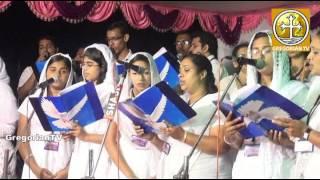 Sarva Nanmakalkum song by Philox Choir