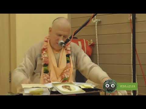 Чайтанья Чаритамрита Мадхья 23.105 - Нитай Чайтанья Госвами