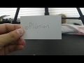 oPIGnion Lice Stream #1 Daryl & Stuff