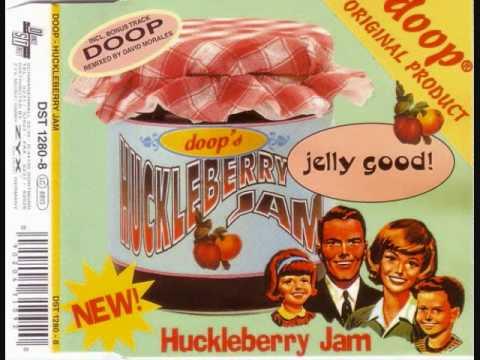 Doop - Huckleberry Jam (Atlantic Ocean Remix).wmv