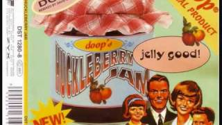 Doop - Huckleberry Jam (Atlantic Ocean Remix).wmv