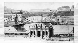 ANNO (HD minőség) BUDAPEST 1914-ig I www.notatatyo.hu I fotók forrása: fortepan.hu
