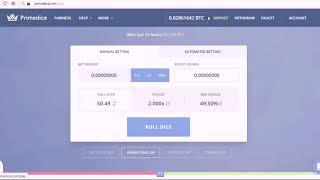 Биткоин Заработок Bitcoin На Автомате 160 $ | скрипты для заработка на автомате