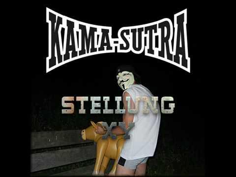 03 Kama-Sutra - Liebe tut weh [Siro   Kaiz].wmv - YouTube.flv