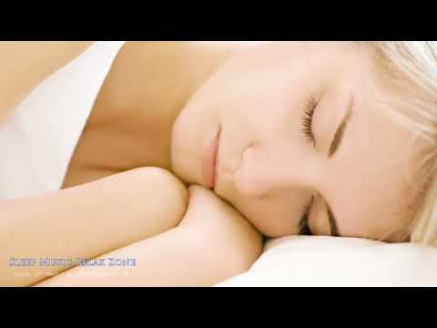 Relaxation Music | Music To Sleep, Sleep Music Hypnosis, Healing Frequencies, Nursery Rhyme