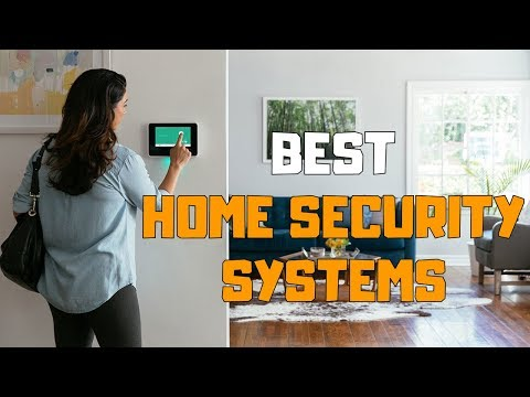 best-home-security-systems-in-2020---top-6-home-security-system-picks