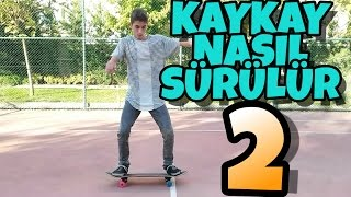 kaykay-nas-l-s-r-l-r-2