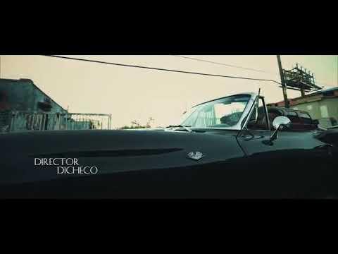 Alex roxe remix-oficial video
