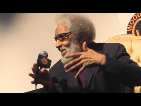 Woodstock Film Festival 2013- Sonny Rollins: Beyond the Notes