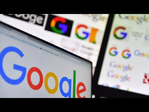 48 States to Investigate Google: Anti-Trust or Politicking?