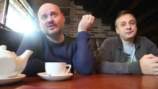 36. Крафтовый бар, платящий 1,8 млн за аренду(, 2016-11-20T10:36:27.000Z)