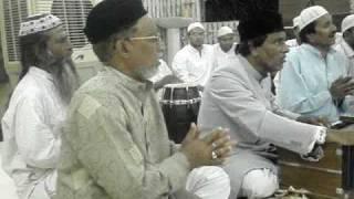 Adna Qulammam Ya Ghouse Azam - Mohammed Qawwal