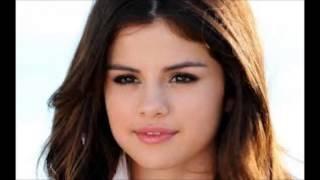 Selena gomez come & get it mp3 download ...
