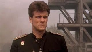 Секретный фарватер 1 серия (1986) фильм, полная версия