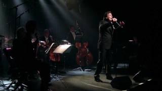 """Jochen Kowalski & Salonorchester """"Unter´n Linden"""" Das Lied vom einsamen Sonntag (Rezső Seress)"""