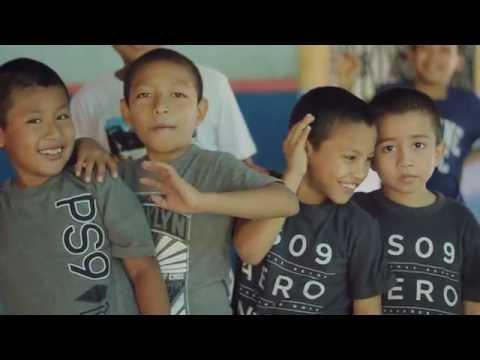 Guatemala Medical Mission 2016