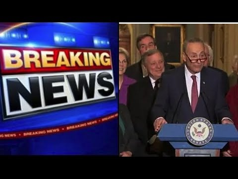 DEMOCRATS ARE PUTTING 800,000 ILLEGAL IMMIGRANTS AHEAD OF ACTIVE DUTY MILITARY MEMBERS!