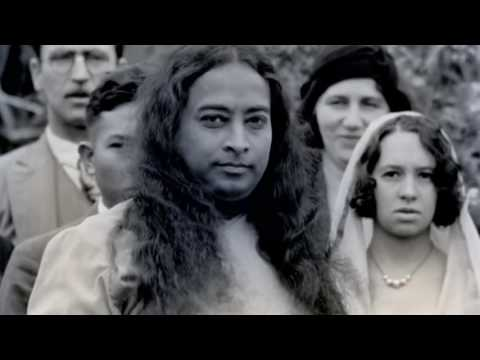 Trailer do filme Awake: A Vida de Yogananda