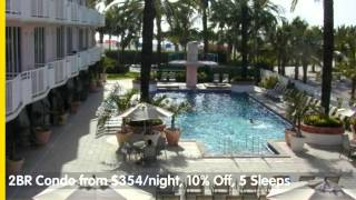 Houses for Rent Hollywood FL-Cabin Rentals FL