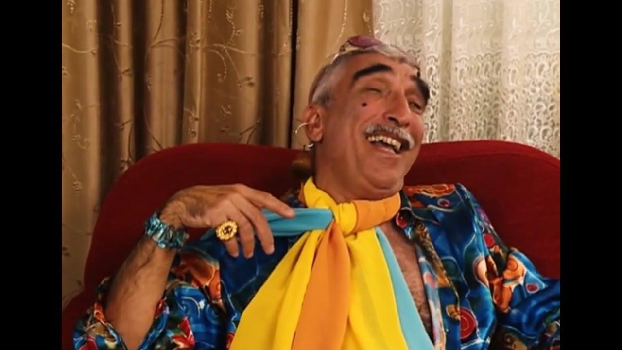Nolamaz Usman Aga'ya Ne Oldu Böyle? | Full Osman Abla | 67. Bölüm