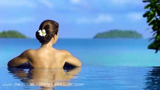 Aromatherapy to Destress | Best Spa Massage Music, Most Relaxing Songs