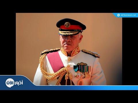 الأردن تؤيد الجهود السعودية في قضية خاشقجي  - نشر قبل 6 ساعة