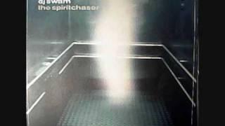 DJ Swam - The Spiritchaser (Mario Lopez Remix)