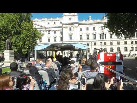 london trailer 2