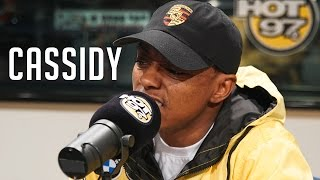 cassidy on flex   freestyle 034