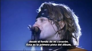 Bon Jovi Hey God Live From London Wembley Stadium