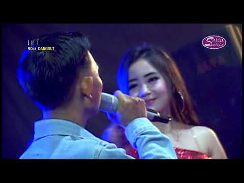 Download KASIH TAK SAMPAI   IWAN Feat BELLA #  NEW GITA RAMA