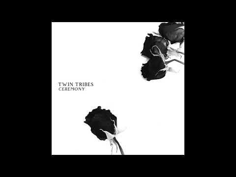 Twin Tribes - Sound In The Signals Interview