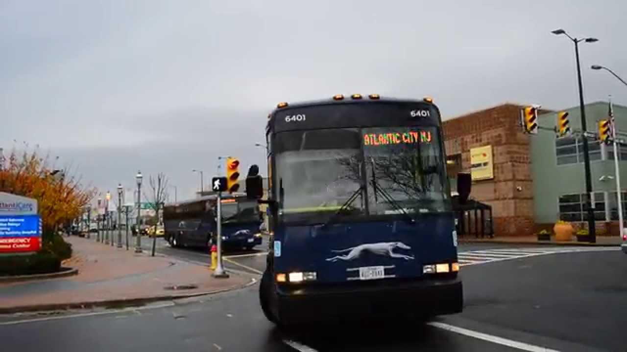 Greyhound casino buses casino+de+montreal