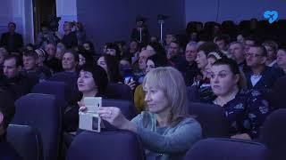 Голоса Ахтубинска (02.03.2019)