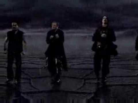 Downpour (Backstreet Boys)