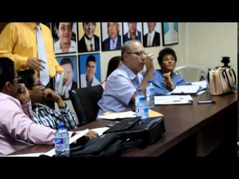 AME brinda capacitaciones a patronatos de la zona norte de Manabí