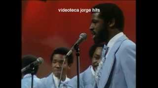 Harold Melvin & The Blue Notes - Bad Luck (1975)