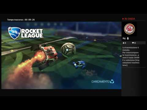 Gameplay LegendYT e chock lkc  vs tutti online