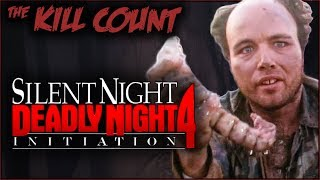 silent-night-deadly-night-4-initiation-1990-kill-count