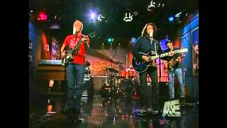 Tears For Fears - Secret World (Breakfast with the Arts, live 2005) with lyrics
