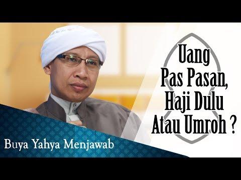 Pelayan dan Kepuasan jamaah Umroh bersama Al Bahjah Tour & Travel..